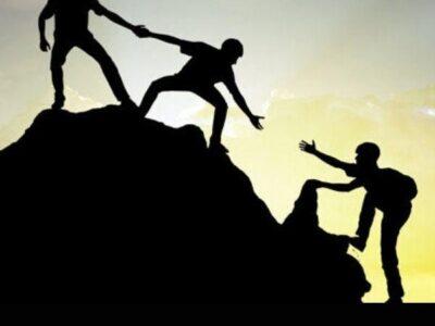 Las 5 claves para un liderazgo exitoso