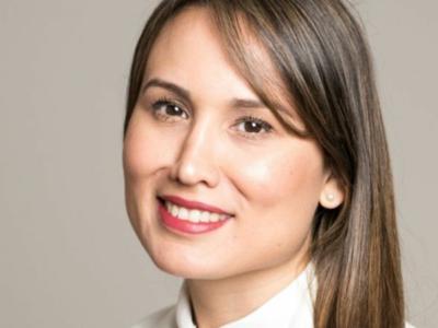 Hábitos financieros (con Sabrina Castelli)