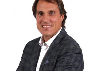 Primera inversión para abrir tu negocio (con Jonatan Loidi)