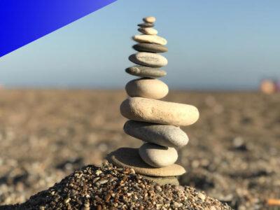 Equilibrá tu vida. Parte II