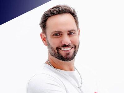 Tu negocio digital (con Leandro Corsaro)