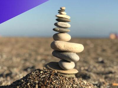 Equilibrá tu vida. Parte III