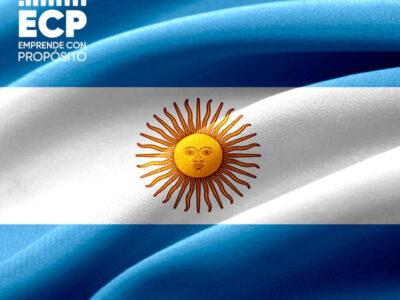 La Argentina que construimos